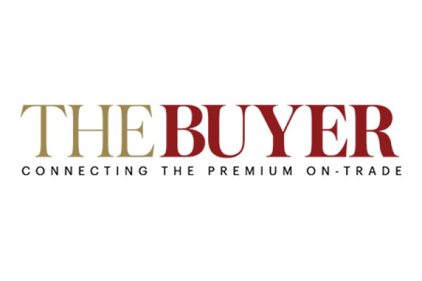the-buyer