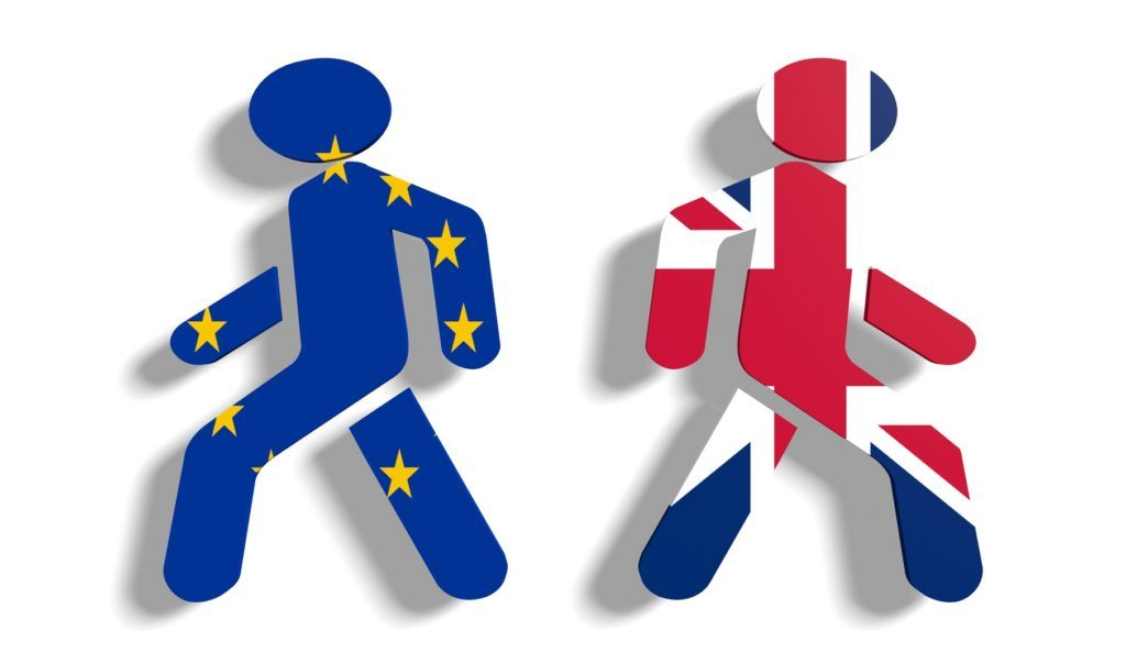 It will be some time before the real impact of the Brexit vote will be felt by businesses