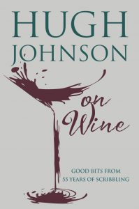 Hugh_Johnson_on_WineBOOK (dragged)