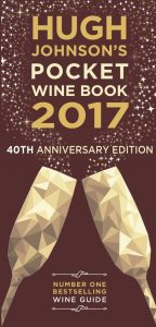 Hugh_Johnson's_Pocket_Wine_Book2017BOOK (dragged)