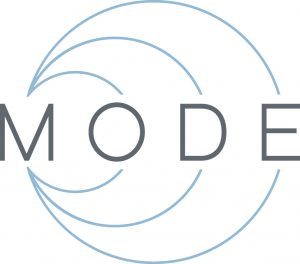 Bibendum's new trends tracker: Mode