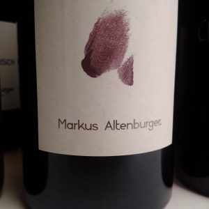 Newcomer Wines Austrian claims