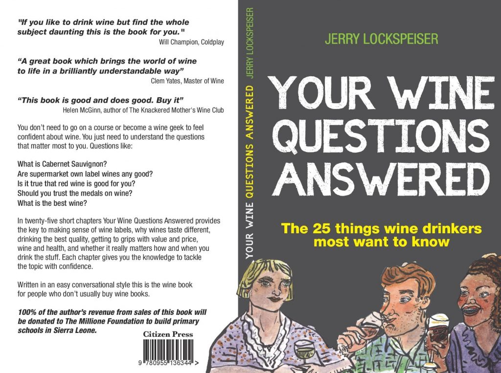 grapeveine-jerry-book