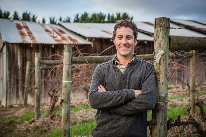 Mac Forbes is doing more than anyone to change the face and perception of Australian Chardonnay
