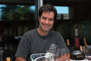 Adolfo Hurtado has transformed Cono Sur over the last 20 years to be at top 3 Chilean wine exporter