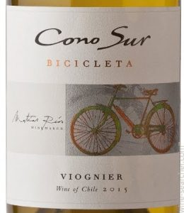 Cono Sur is helping drive Viognier sales in the off-trade