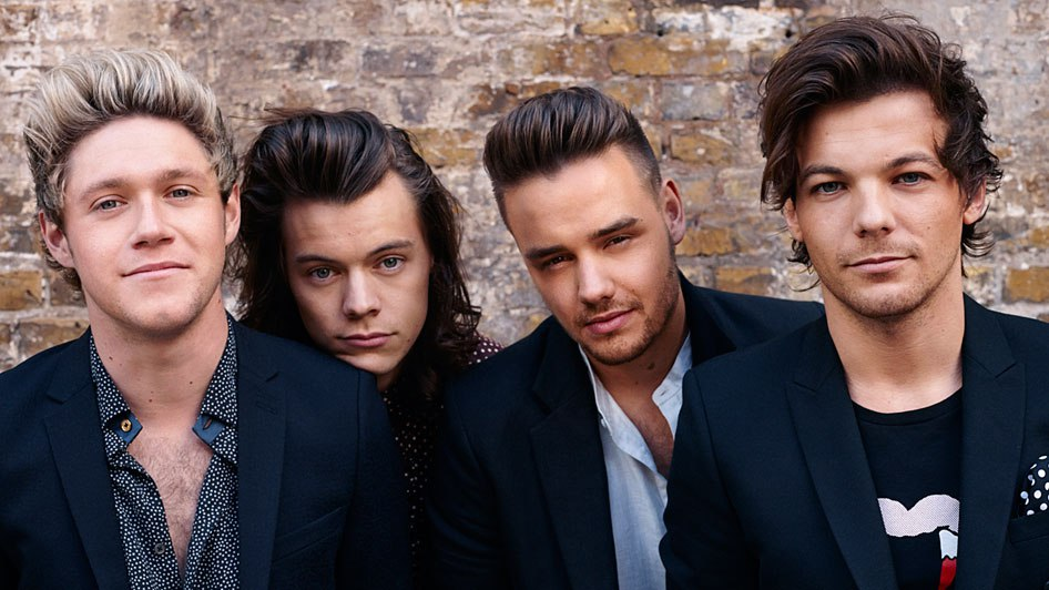 How many One Direction-style wines do you have on the list that customers will happily buy?