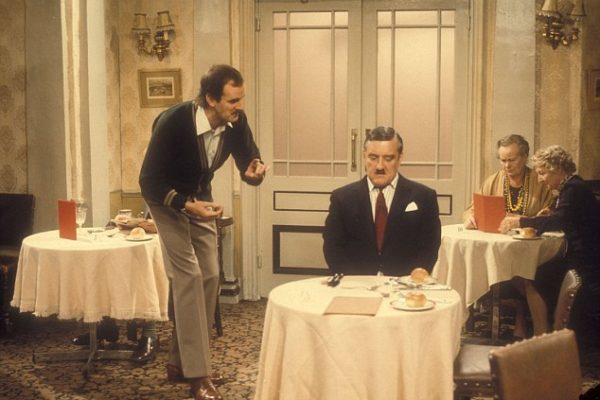 fawlty-cribbons