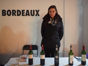 French Independent Winegrowers