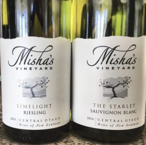 misha-vineyard