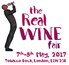 real-wine-fair-logo