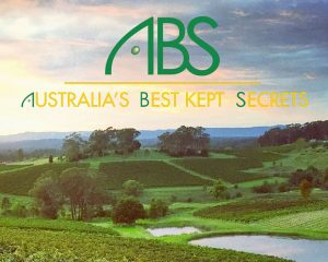 A tasting that did exactly what it said on the tin...ABS's Australia's Best Kept Secrets