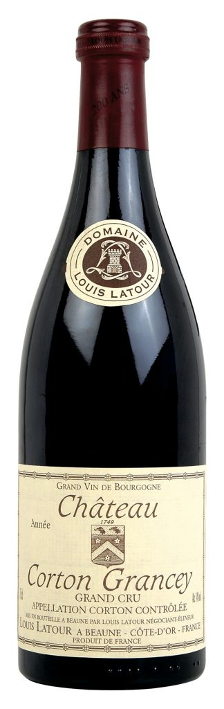 louis-latour-bottle