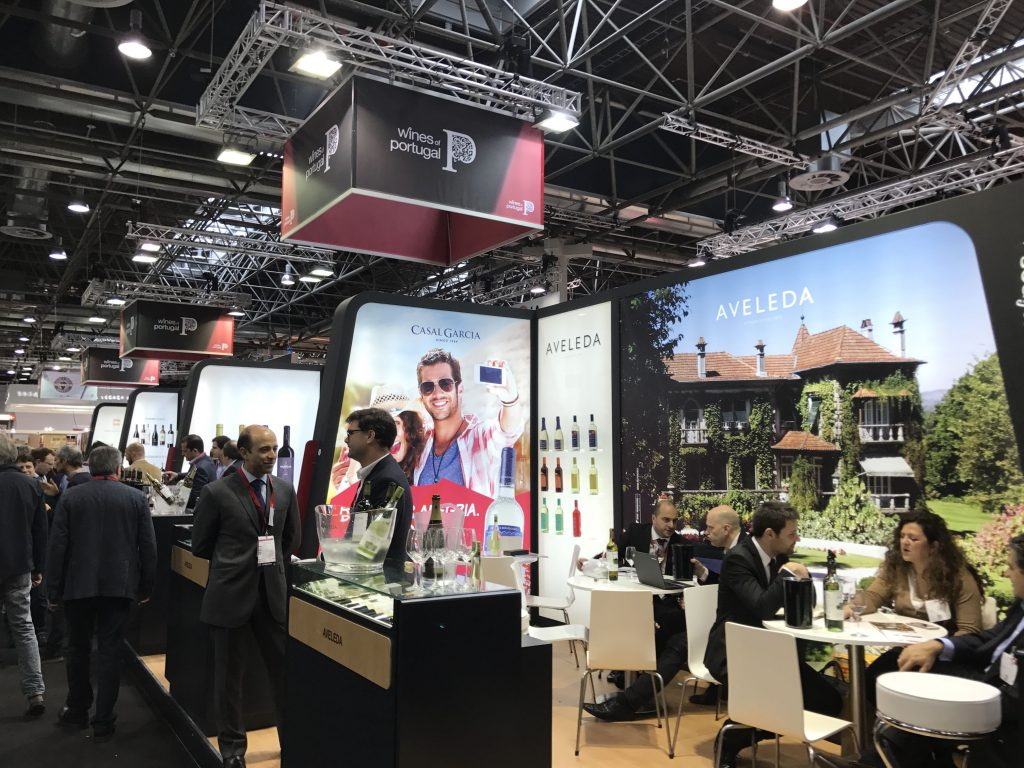 prowein-portugal