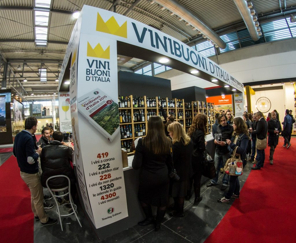vinitaly-stand