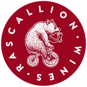 rascallion-wines-logo