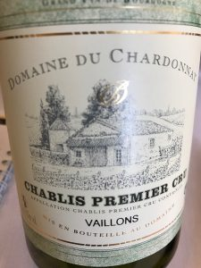 Art of Chablis