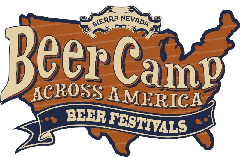 Sierra Nevada takes its Beer Camps to major cities across the US (PRNewsFoto/Sierra Nevada Brewing Co.)
