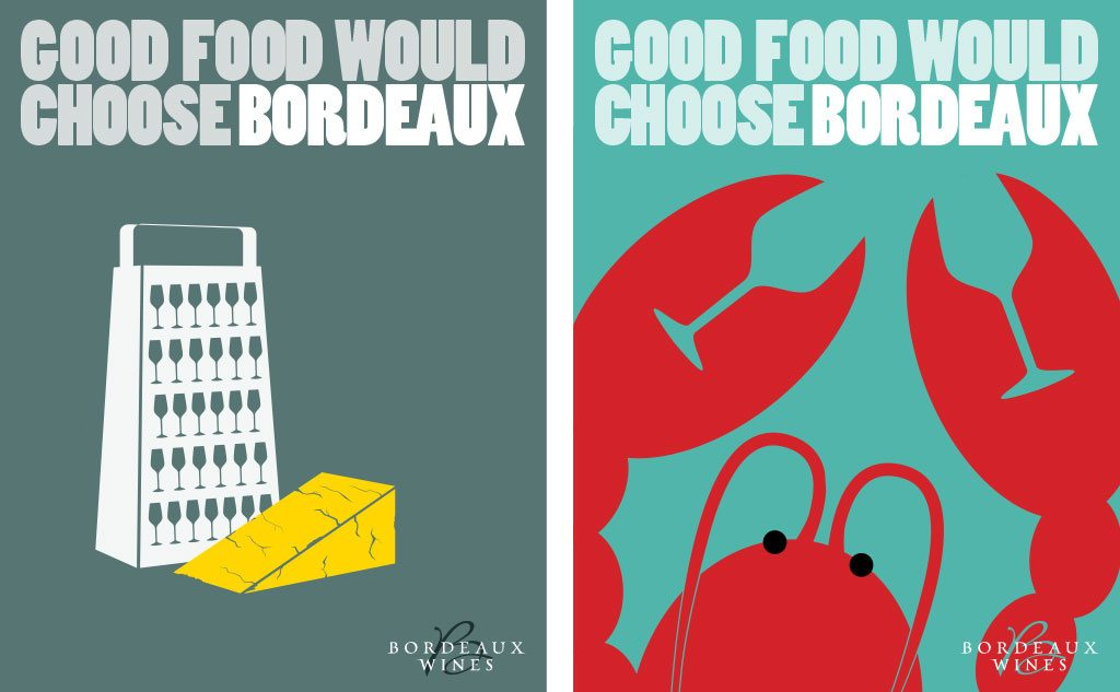 bordeaux-good-food