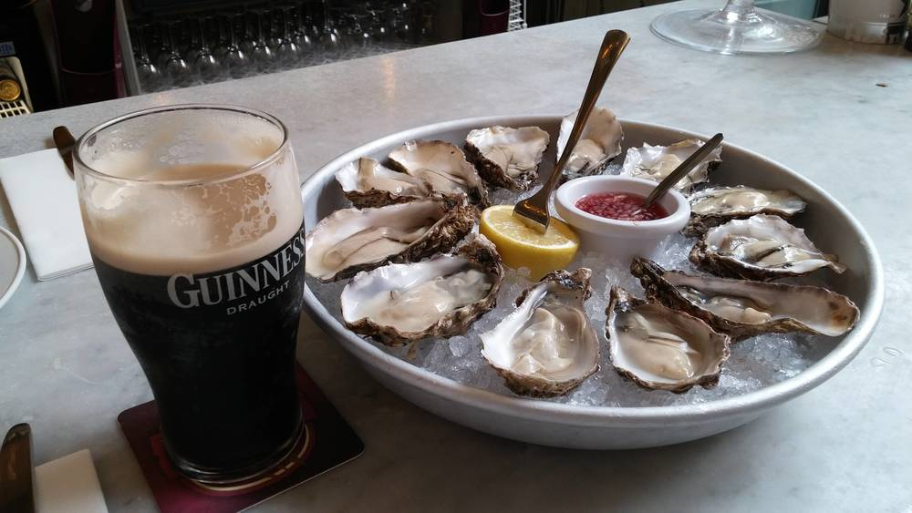stout-and-oysters