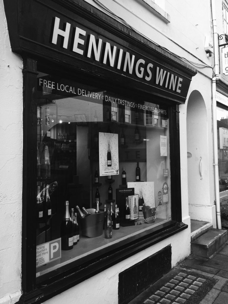 hennings-wine-shop