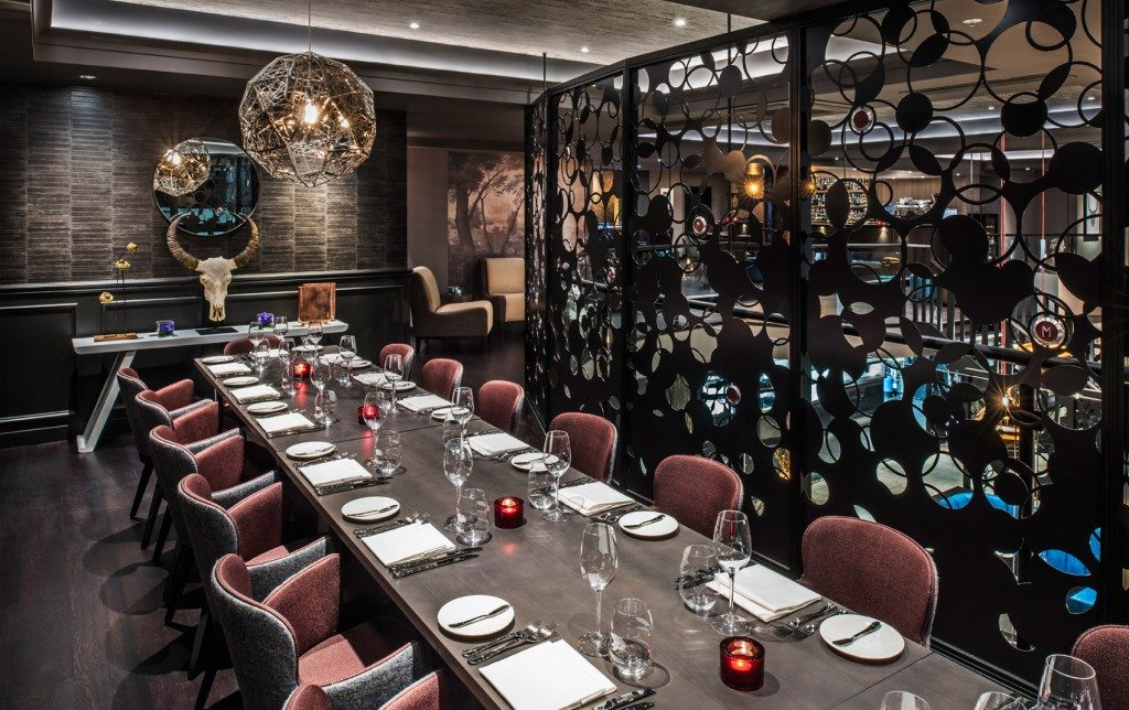 m-private-dining
