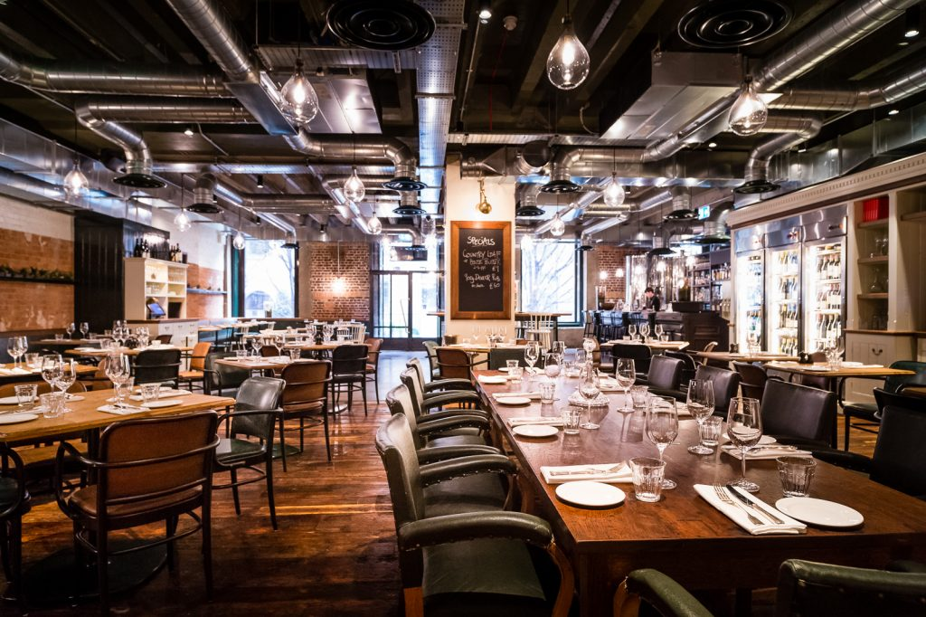 Pitt Cue with its big emphasis on smoked meats has capitalised on trends in the quality fast food and casual sectors to bring in to relaxed premium dining
