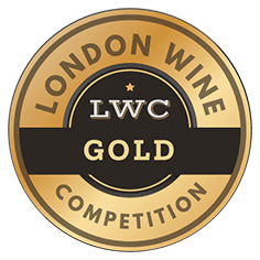 Winning wines will receive either a Gold, Silver or Bronze medal