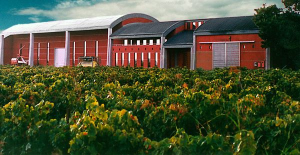 Image result for Quady Winery producer information