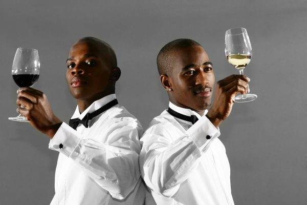 south-africa-sommelier