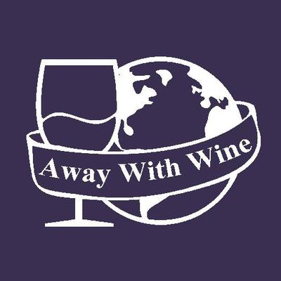 away-with-wine