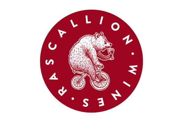 rascallion-logo