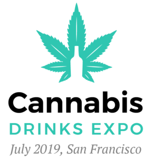 cannabis-drinks-expo