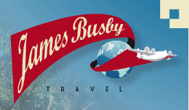 james-busby-travel