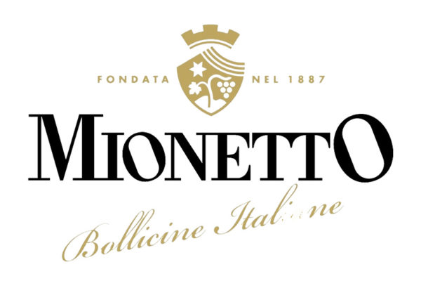 mionetto-logo-trans-background1_edited-1