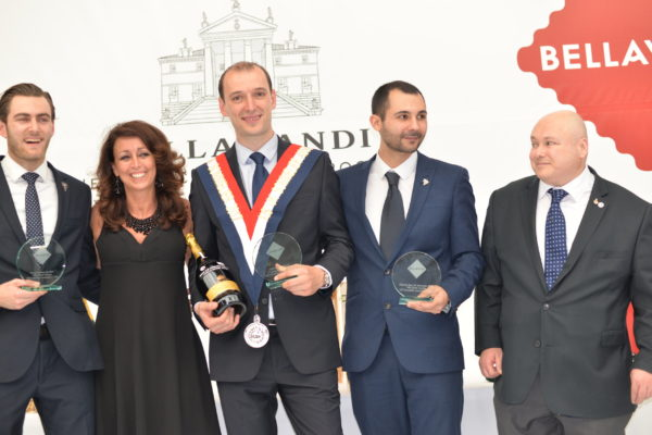 best-uk-sommelier
