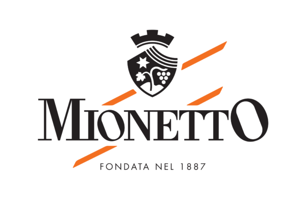 mionetto-logo-new