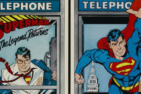 supermanphonebooth1