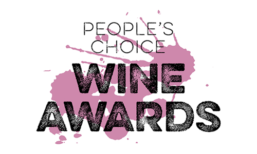 peoples-choice-wine-awards