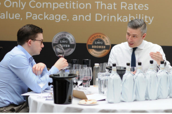 london-wine-competition-judges