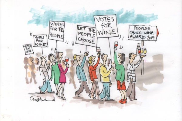 peoples-choice-cartoon