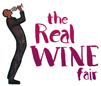 Doug Wregg has helped bring natural wine to both the trade and consumers through The Real Wine Fair