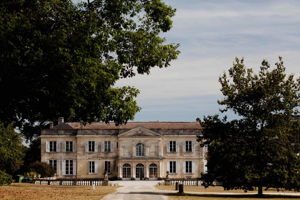Chateau du Taillan will be looking to take advantage of the changes to the Crus Bourgeois classification