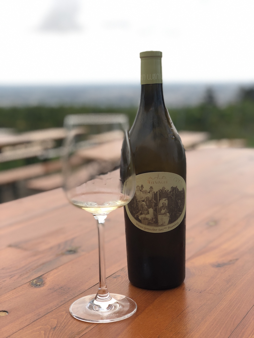 b3a311e00c48 How does the Austrian wine classification system work