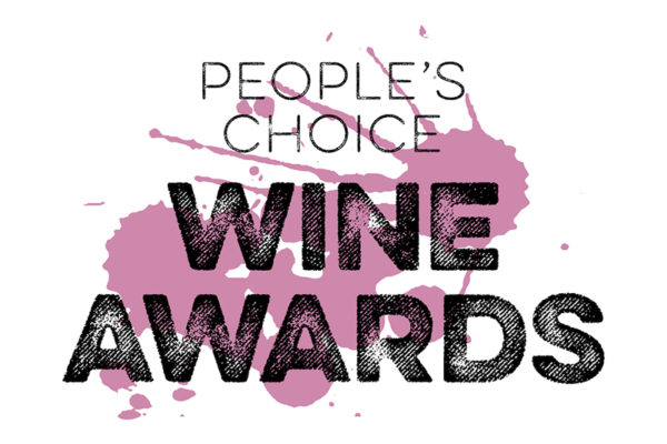 pcwineawards