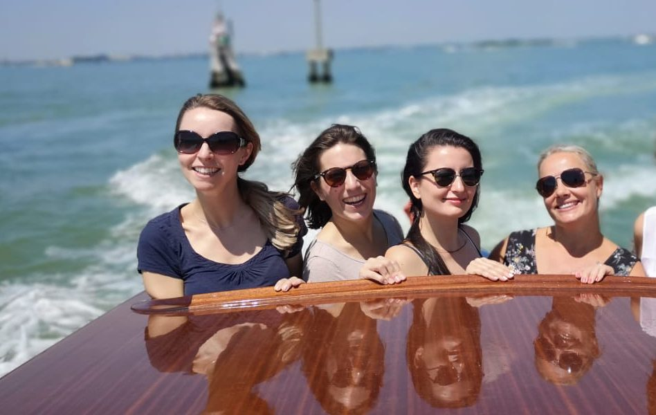 mionetto-girls-boat-good-2