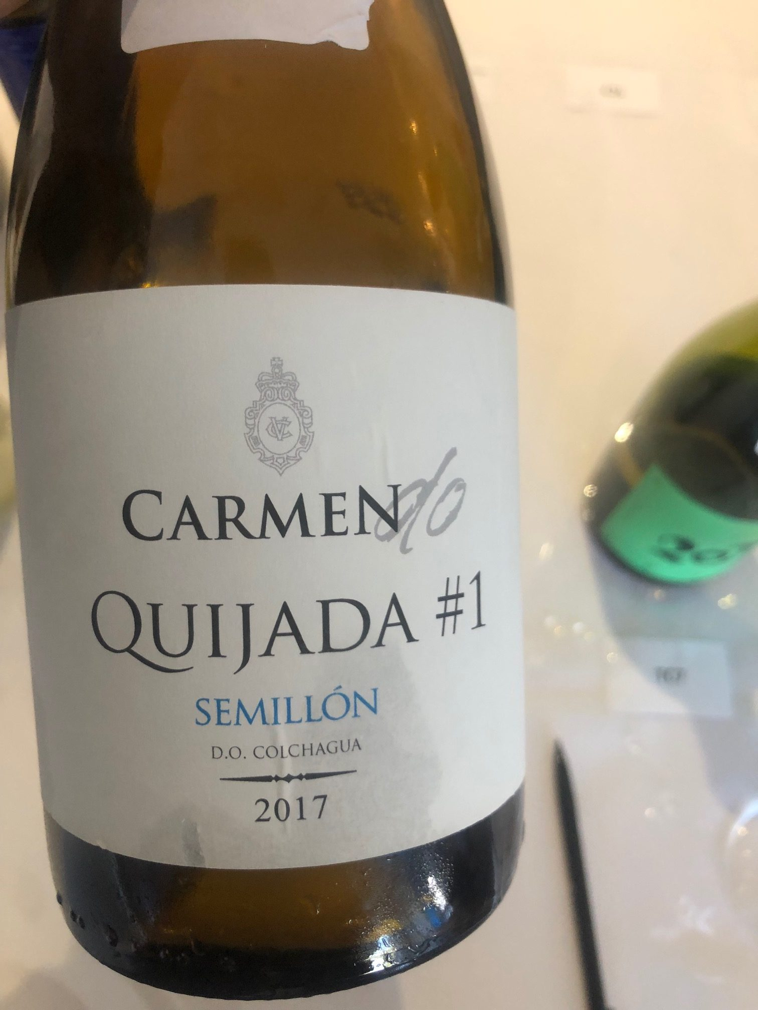 Top 10 Wines From Chile That You Simply Have To Try