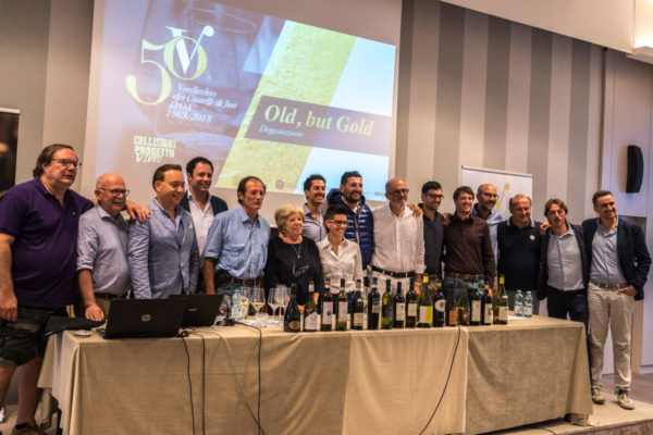verdicchio-3-group