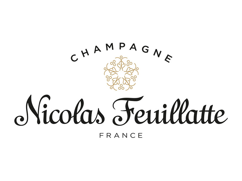 525a86d2 Champagne Nicolas Feuillatte | The Buyer