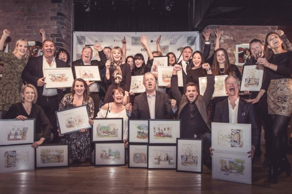 people wine awards winners